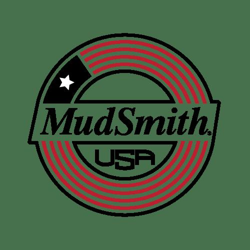 MudsmithLogo_TimeLine