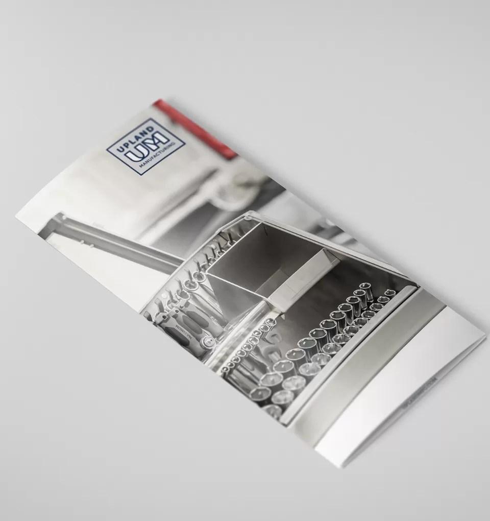 UPLD folded mock 5