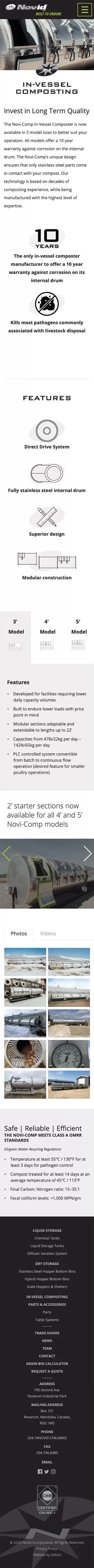 mobile novi comp