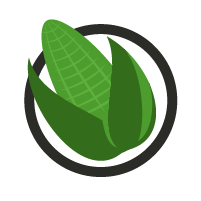 AgWorx Icons corn