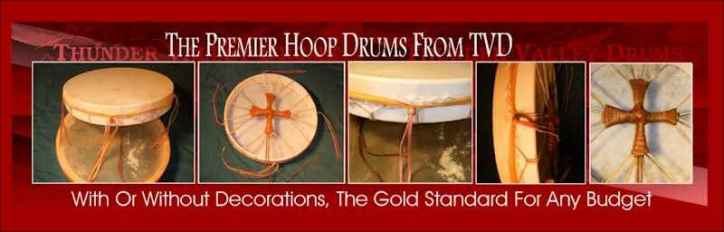 shaman drums for sale