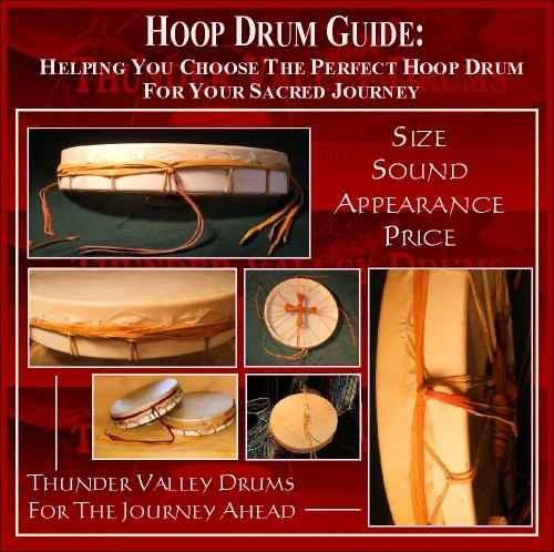 Hoop Drum Buying Guide