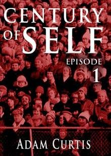 century of self documentary