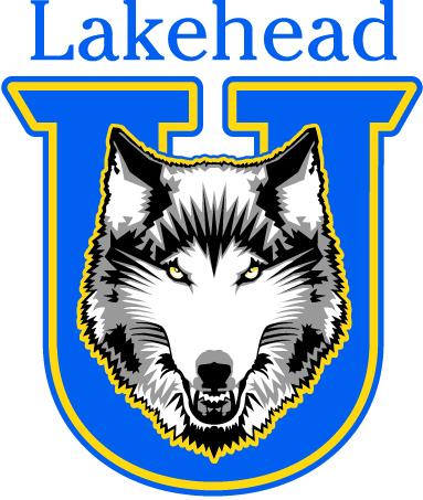 Home Lakehead Athletics