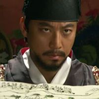 Warrior Baek Dong Soo - Episode 10
