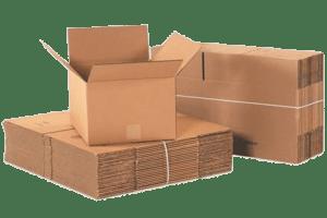 thung giay carton 300x200 - Thùng giấy carton bao nhiêu tiền ?