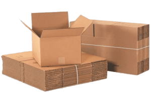 thung giay carton 300x200 - Thùng giấy carton gửi hàng đi máy bay