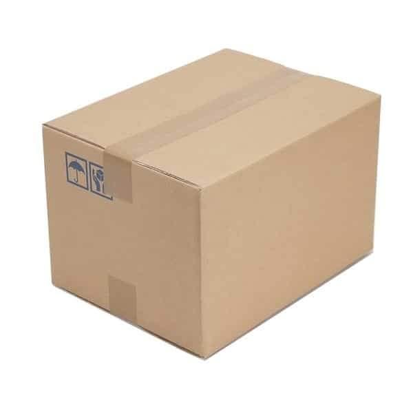 thung giay di may bay4 - Thùng giấy đi máy bay và sự tiện lợi khi vận chuyển