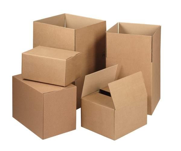 thung carton di my - Quy định mới năm 2019 về kích thước thùng carton đi máy bay như thế nào?
