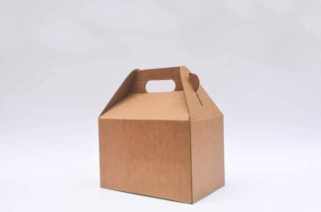 mua thung carton o dau ben chac2 - Mua thùng carton ở đâu bền chắc và chất lượng