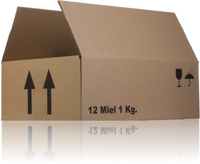 thung carton ky gui di my - Kích thước hành lý ký gửi đi Mỹ được quy định như thế nào?