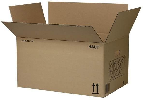 thung carton ky gui di my1 - Kích thước hành lý ký gửi đi Mỹ được quy định như thế nào?