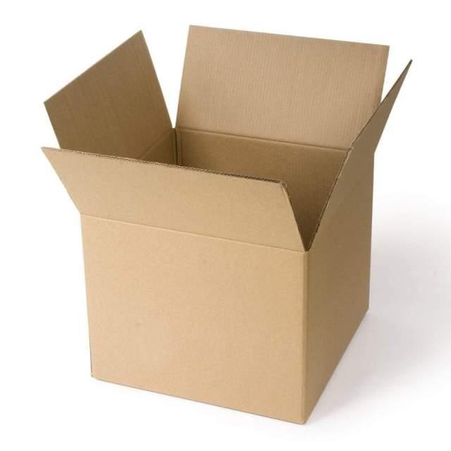 thung carton ky gui di my2 - Kích thước hành lý ký gửi đi Mỹ được quy định như thế nào?