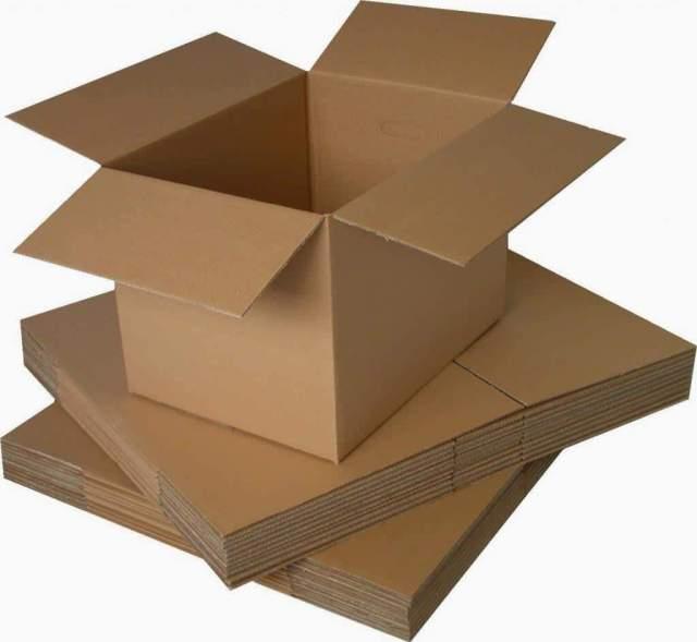Mua thung giay o dau uy tin va chat luong1 - Mua thùng giấy carton số lượng lớn ở đâu uy tín, chất lượng?