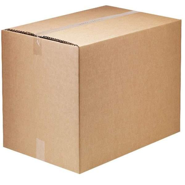 cho ban thung carton gia re - Chỗ bán thùng carton giá rẻ và đảm bảo chất lượng trên toàn Quốc