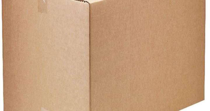 Chỗ bán thùng carton giá rẻ và đảm bảo chất lượng trên toàn Quốc