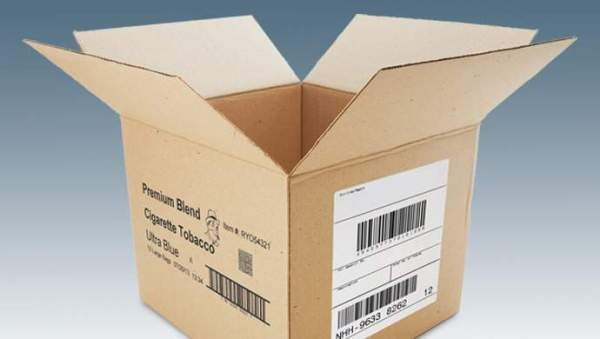 dat lam thung carton theo yeu cau1 - Đặt làm thùng carton theo yêu cầu nhanh chóng, uy tín