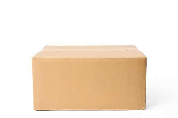 thung carton gia bao nhieu.jpg2  - Thùng carton giá bao nhiêu tại tphcm ?