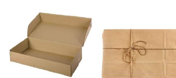 thung dung hang1 1 - Nơi sản xuất thùng carton số lượng lớn chất lượng, uy tín