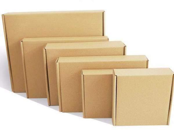 thung giay chuyen hang di nuoc ngoai2 - Chuyên cung cấp thùng giấy chuyển hàng đi nước ngoài