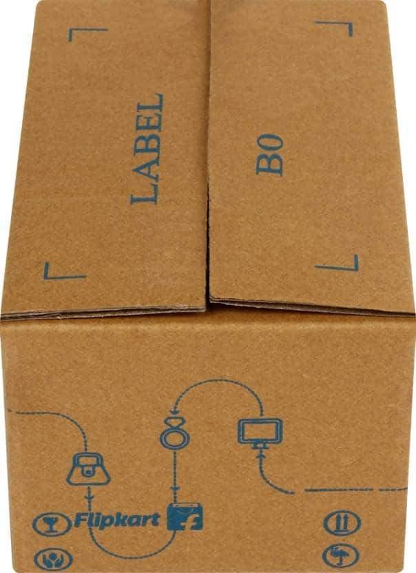 thungcarton kho lon - Sản xuất thùng carton khổ lớn đa ứng dụng
