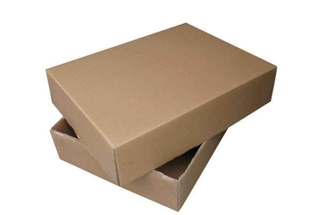 hop am duong - Hộp âm dương ( hộp giấy carton 2 mặt )