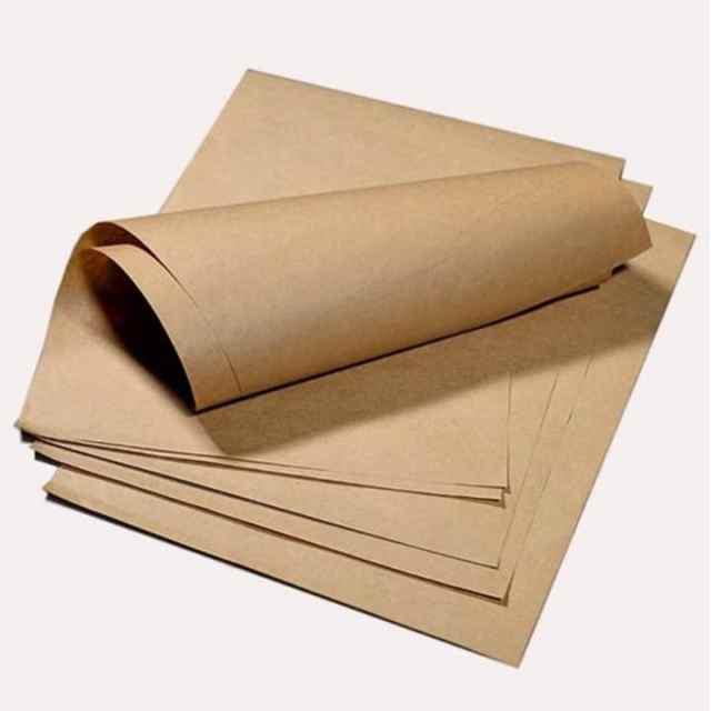 giay goi hang - Mua giấy gói hàng hay giấy giao hàng ở đâu bán ?