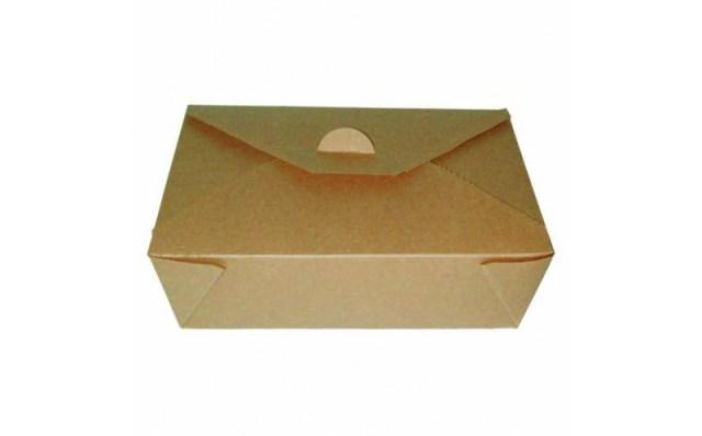 Cần mua thùng carton