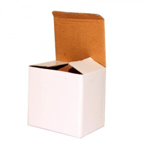 Mua thùng carton ở TPHCM