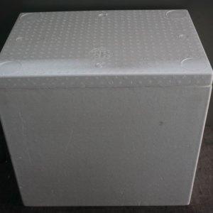 Thùng Xốp Như Phương 2000 70cm x 50cm x 64cm