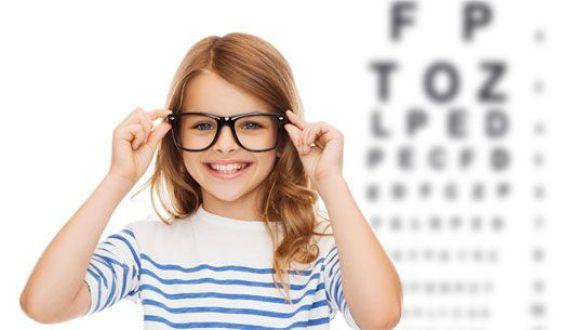 Cận thị Là gì, nguyên nhân và cách chữa