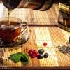 Những tác dụng của việc uống trà