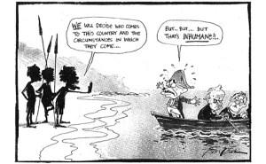 boat-people-cartoon