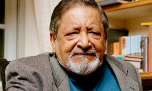 VS-Naipaul-007