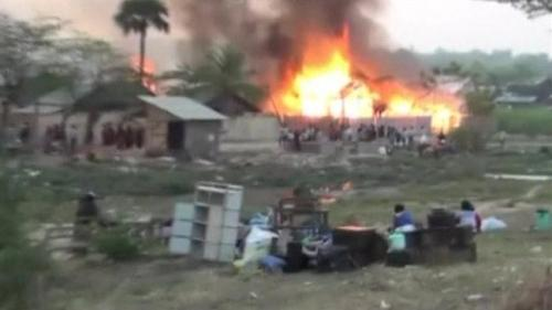 2013-03-21t144104z_1_love92k14sfr6_rtrmadp_baseimage-960x540_myanmar-clashes-rough-cut-o_648x365_2353405423-hero