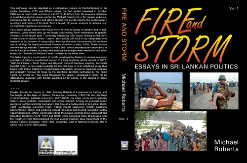 26-08-2010 COVER-FIRE AND STORM