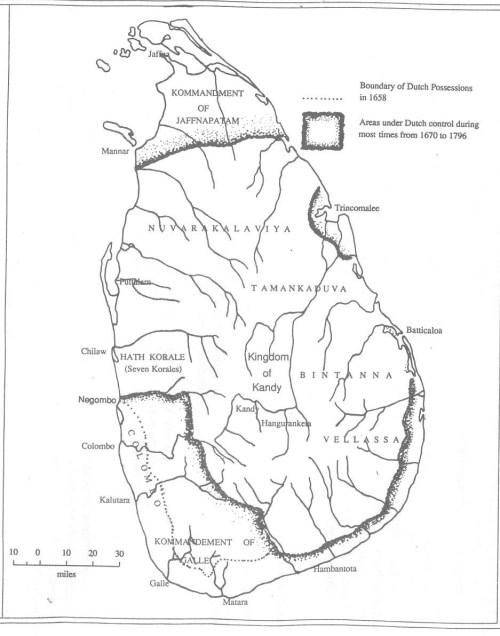 Figure II(1)