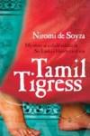 T-tigress in Sarasavi