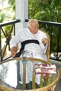 perniola in 2009-AlAN PANAMBALANA