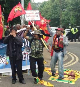 LTTE PROTESTS-22