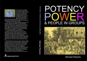 New cover Potency-SG29042011