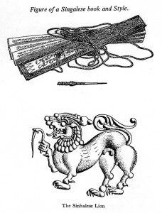 Ola & Lion