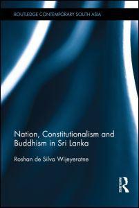 Roshan book cover