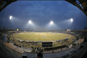 31d-Gaddafi_Stadium-WIKIPEDIA