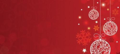 Christmas_Decorations_1920x1200-800x365