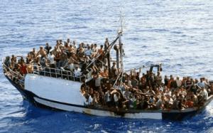 as-seeker boat -halalporkshop.blogspot