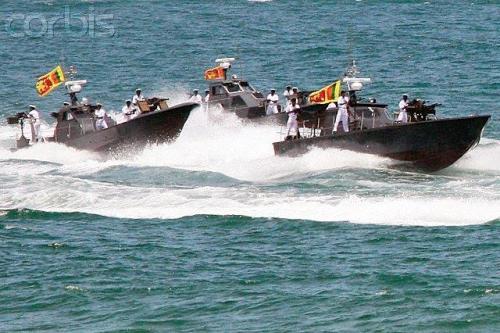 70b= SL_Navy_Inshore-Patrol-Craft_2