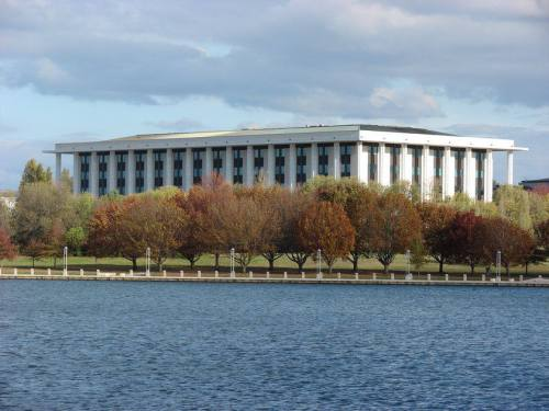 NATIONAL LIBRARY OF OZ -22