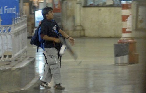 by Sebatain d'souza = AP Mumbai mirror