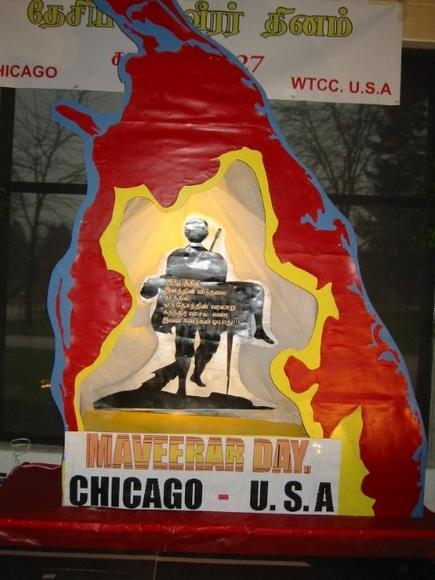 52-Chicago_Maaveerar_Naal_USA1_21081_435